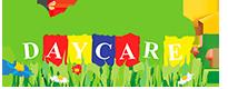 Huntsville Daycare Logo